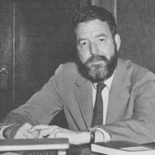 critical essays on randall jarrell